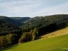 girkhausen-doedesberg04