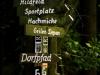 rothaarsteig-spur-dorfpfad-26