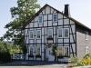 Strickmühle ~ in 1550 erstmalig erwähnt
