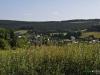 Blick vom Mosenberg