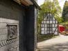 Siegen-Wittgenstein-082