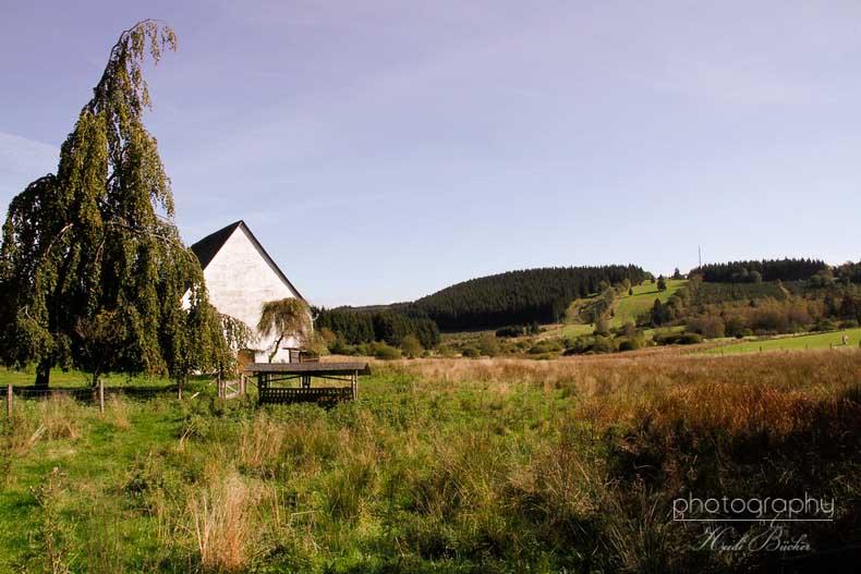 yarial = friedhelm weiß landhaus zum rothaarsteig,