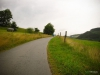 Rotmilan-Höhenweg