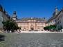 Schloss Berleburg