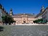 Schloss Bad Berleburg