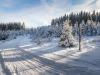 Girkhausen_Steinert_Winter-010