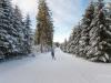 Girkhausen_Steinert_Winter-030