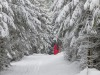 Girkhausen_Steinert_Winter-059