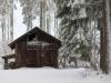 Girkhausen_Steinert_Winter-074