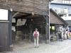 Mühle in Arfeld