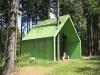 Die Grünstation
