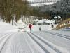 Skilanglaufzentrum-Hochsauerland-07