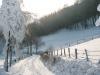 Skilanglaufzentrum-Hochsauerland-09