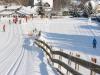 Skilanglaufzentrum-Hochsauerland-17