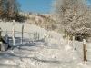 Winter-im-Schmallenberger-Sauerland-005