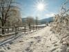 Winter-im-Schmallenberger-Sauerland-006