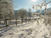 Winter-im-Schmallenberger-Sauerland-007