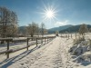Winter-im-Schmallenberger-Sauerland-008