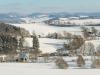 Winter-im-Schmallenberger-Sauerland-013
