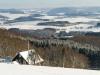 Winter-im-Schmallenberger-Sauerland-017