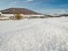 Winter-im-Schmallenberger-Sauerland-018