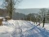 Winter-im-Schmallenberger-Sauerland-020