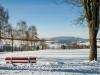 Winter-im-Schmallenberger-Sauerland-021