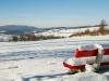 Winter-im-Schmallenberger-Sauerland-022