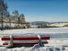 Winter-im-Schmallenberger-Sauerland-023