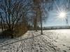 Winter-im-Schmallenberger-Sauerland-026