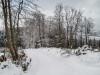 Winter-im-Schmallenberger-Sauerland-036