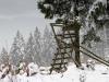 Winter-im-Schmallenberger-Sauerland-037