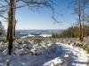 Winter-im-Schmallenberger-Sauerland-043