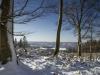 Winter-im-Schmallenberger-Sauerland-044