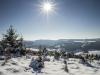 Winter-im-Schmallenberger-Sauerland-045