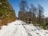 Winter-im-Schmallenberger-Sauerland-051