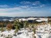 Winter-im-Schmallenberger-Sauerland-059