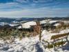 Winter-im-Schmallenberger-Sauerland-060