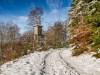 Winter-im-Schmallenberger-Sauerland-061