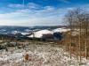 Winter-im-Schmallenberger-Sauerland-062