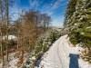 Winter-im-Schmallenberger-Sauerland-063