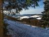 Winter-im-Schmallenberger-Sauerland-066