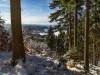 Winter-im-Schmallenberger-Sauerland-068