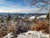 Winter-im-Schmallenberger-Sauerland-069