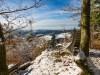 Winter-im-Schmallenberger-Sauerland-070