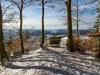 Winter-im-Schmallenberger-Sauerland-073