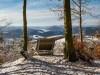 Winter-im-Schmallenberger-Sauerland-074