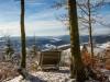 Winter-im-Schmallenberger-Sauerland-075