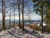 Winter-im-Schmallenberger-Sauerland-076