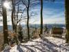 Winter-im-Schmallenberger-Sauerland-077